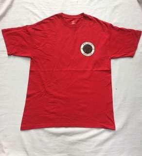 Hanes Tshirt