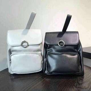 New Mumuso O ring Bag
