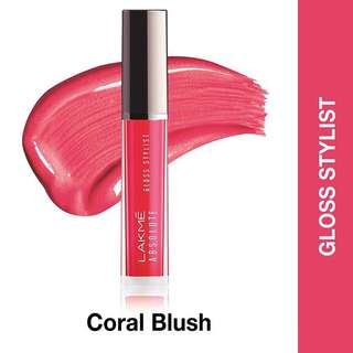 Lakme Absolute Reinvent Gloss Stylist