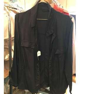 Lavin Jacket M037