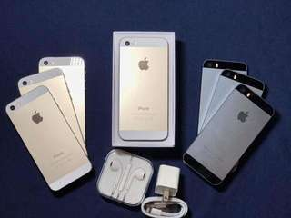 AFFORDABLE IPHONES