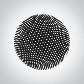 Tesseract – Altered State CD