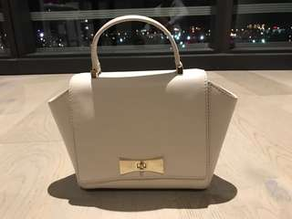 100% authentic brand new handbag