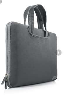 CAPDASE Laptop Neoprene Sleeve Pouch Carrying Case Bag Cover for  mac