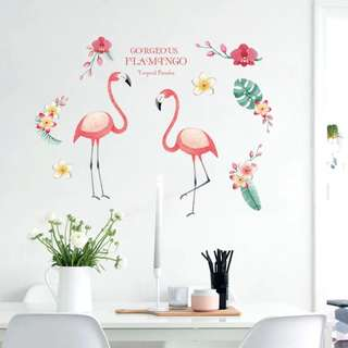 Wall stickers🎀
