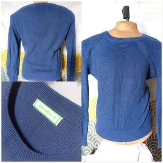 GTW URBAN Pullover
