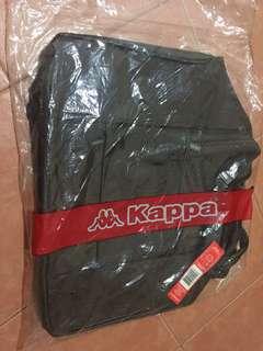 旅行袋 Kappa travel bag