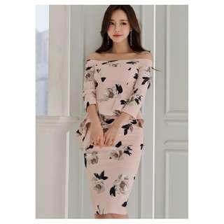 GSS679X Dress