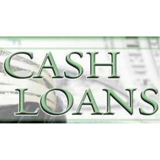 URGENT NEED OF CASH ? CONTACT HERE