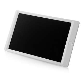 LYH Weekly Flash Deal - LCD writing tablet