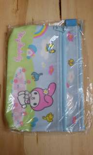 My Melody 筆袋