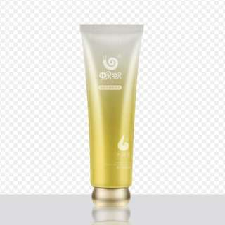 WOWO body lotion 150ml