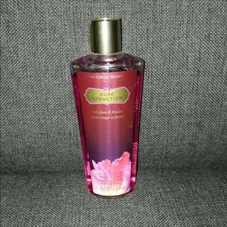 Victorias Secret Pure Seduction Body Wash