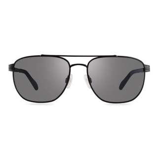 Revo Archer Sunglasses (Satin Black / Graphite)