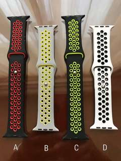 Iwatch Strap 42mm