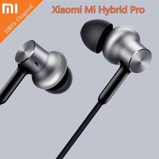 ORIGINAL Mi Hybrid Pro HD Dual Dynamic Headset