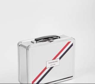Thom Browne for colette box