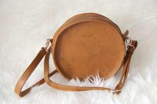 mini vega sling bag