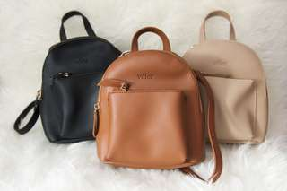 bella mini sling bag