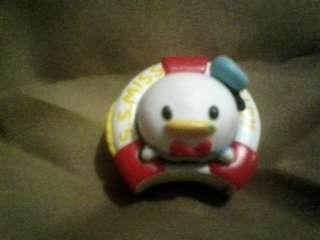 Tsum-Tsum donald duck
