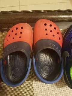 Original crocs