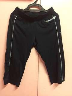 original nike leggings sale
