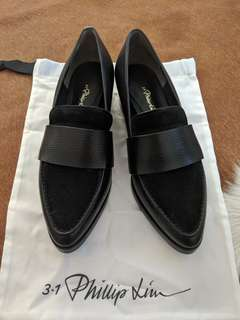 Phillip lim loafers