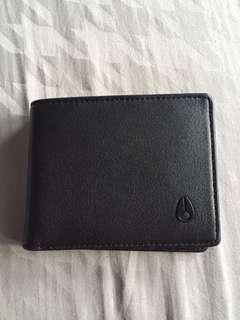 Nixon Arc RFID Wallet