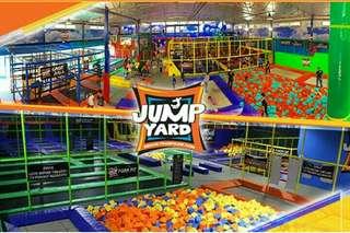 Jump Yard