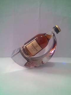 5cl Hennessy VSOP 酒板連坐