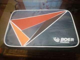 Boer deutsch table tennis