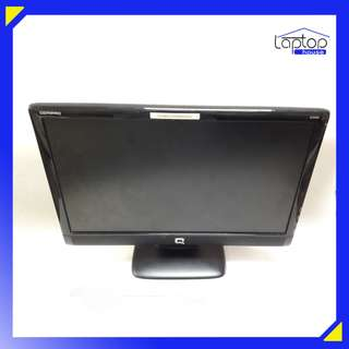 "📌SALES @$110!! Used HP Compaq 20"" Monitor!!!!"