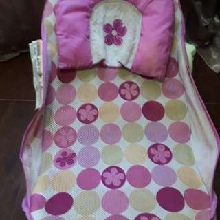 Baby Bather (Brand: Summer Infant)
