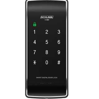 Schlage S480 Digital Lock