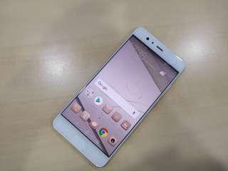 Huawei P10 Plus 128GB /6GB Gold