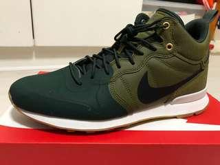 平賣 Nike internationist utility special authentic