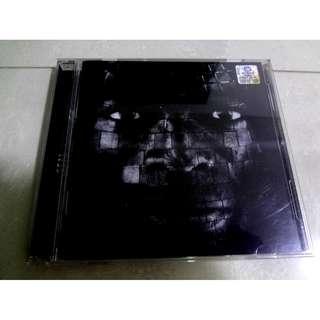 Seal CD System
