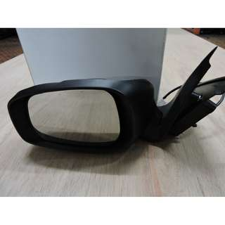 Suzuki Swift Side Door Side Mirror Left & Right Sided