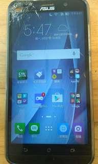 Asus zenfone2  LTE