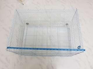 Pet - Bird cage
