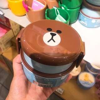 🇰🇷🇰🇷韓國連線中✈️18-22 May✈️飯盒