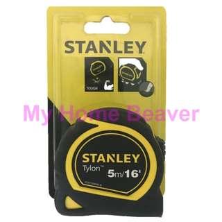 BN Stanley Tylon Measuring Tape - 5 Meters