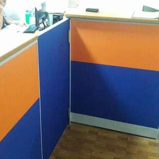 Jklt home and Office Furniture