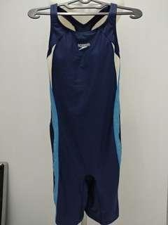 Swimsuit baju renang Speedo