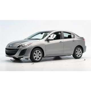 Weekly As Low As $220 Only! Grab / Long Term Personal Usage Welcome! $500 Deposit To Driveaway!