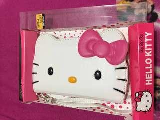 Samsung三星note3 kitty手機殼