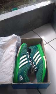 Adidas Sonic Boost size 42