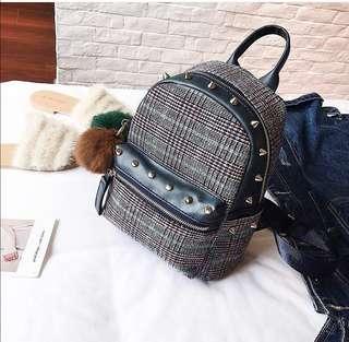 Ransel bag (import)