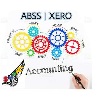 Provide Accounting, Accounting Outsourcing and Taxation Services (Islandwide)