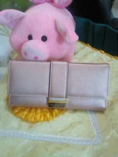 Dompet amour jimshoney